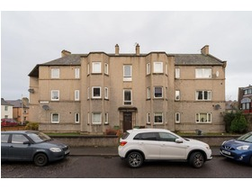 5d Fishers Wynd, Musselburgh, EH21 6JF
