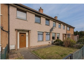 58 South Grange Avenue, Prestonpans, EH32 9NF
