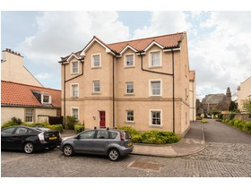 56/5 Millhill, Musselburgh, EH21 7RW