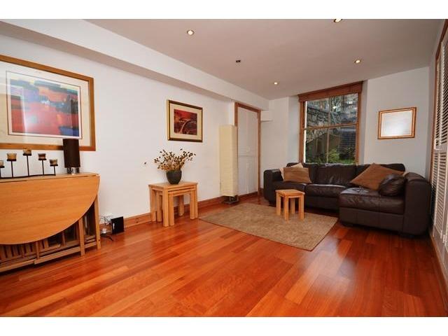Sensational 1 Bedroom Flat For Rent East London Street New Town Download Free Architecture Designs Terstmadebymaigaardcom