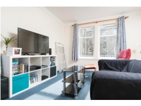 Lauriston Gardens, Edinburgh, Eh3 9hh, Eh3, Tollcross (Edinburgh), EH3 9HH