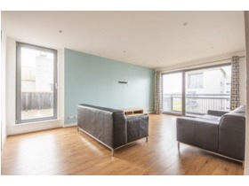 Western Harbour Midway, Newhaven, EH6 6LE