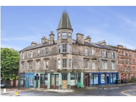 East Mayfield, Mayfield (Edinburgh), EH9 1SE