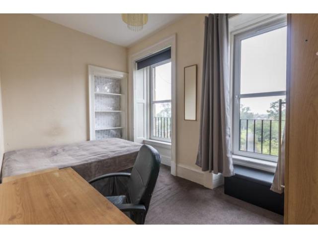 4 bedroom flat for rent, East Preston Street, Newington ...