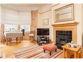 Murrayfield Gardens, Murrayfield, EH12 6DF
