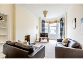 Bruntsfield Place, Bruntsfield, EH10 4EQ