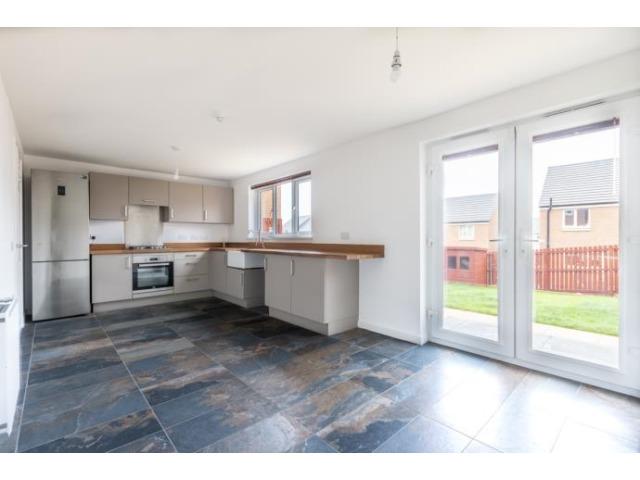 4 bedroom house for rent, Tobias Street, Edinburgh, Eh16 ...