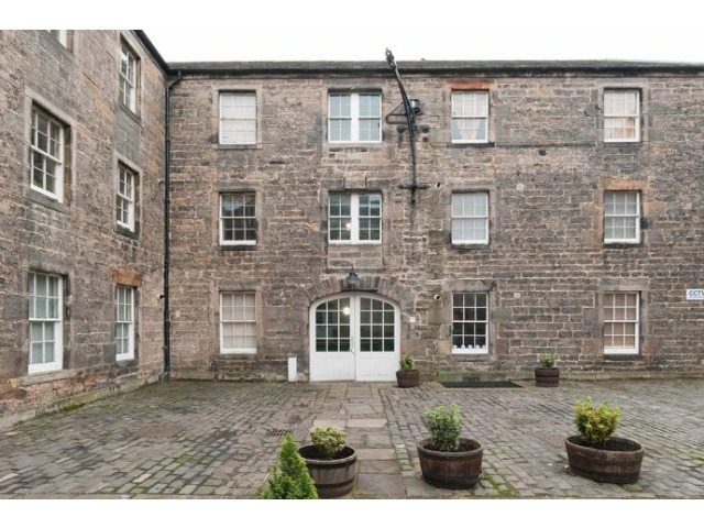 2 bedroom flat for rent, Place, Leith Walk, Edinburgh, EH6 ...
