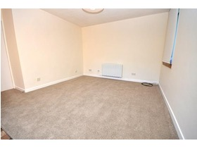 Bonaly Rise, Bonaly, EH13 0QY