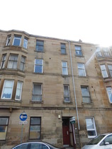 46 Allison Street, Govanhill, G42 8ND