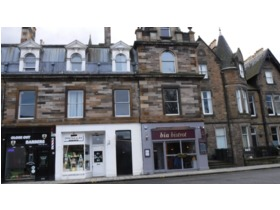 Colinton Road, Merchiston (Edinburgh), EH10 5DP