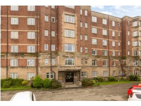 Learmonth Court, West End (Edinburgh), EH4 1PD