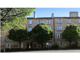 Fowler Terrace, Viewforth, EH11 1BZ