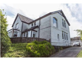 Whiting Bay, Isle Of Arran, Ayrshire, Ka27 8pr, Whiting Bay, KA27 8PR