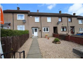 Marshall Place, Lochgelly, KY5 8JW