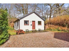 Muirshearlich, Fort William, PH33 7PB