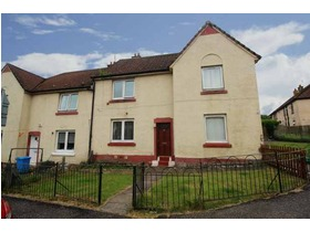 Crossmill Avenue, Barrhead, G78 1AY