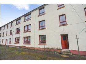 Carn Dearg Road, Fort William, PH33 6QD