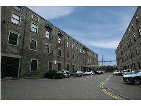 Pleasance Court, Dundee, Angus, Dd1 5bb, City Centre (Dundee), DD1 5BB