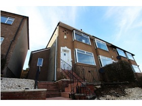 Moray Drive, Clarkston (Renfrewshire East), G76 8NW