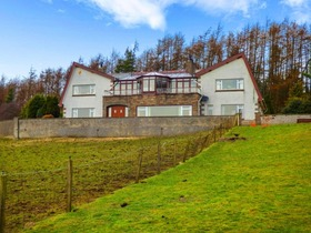 Forestmill, Alloa, FK10 3QW