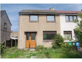 Watters Crescent, Lochgelly, KY5 9LD