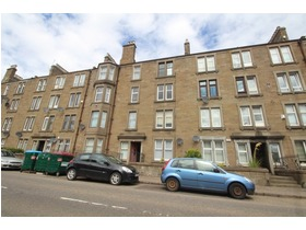 Clepington Road, Dundee, Angus, Dd3 7nz, Stobswell, DD3 7NZ