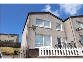 Minnoch Crescent, Maybole, KA19 8DR