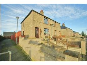 Castle Park Road, Huntly, AB54 8HU
