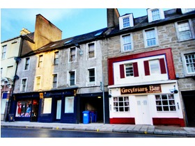 South Street, Perth And Kinross, Perthshire, Ph2 8pg, Perth, PH2 8PG