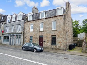 Great Northern Road, Woodside (Aberdeen), AB24 2DB