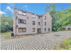 Mill Court, Woodside (Aberdeen), AB24 2UN