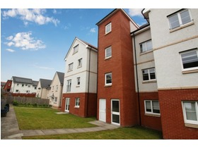 Erskine Street, Stirling (Area), FK7 0QN