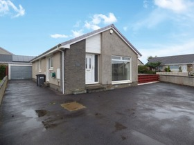 Earns Heugh Crescent, Cove Bay, AB12 3RU