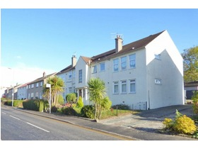 Whiteford Avenue, Dumbarton, G82 3JT