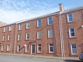 St Vigeans Road, Arbroath, DD11 4DJ