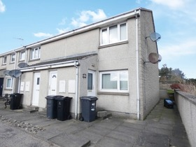 Ellon Road, Bridge Of Don, AB23 8EX