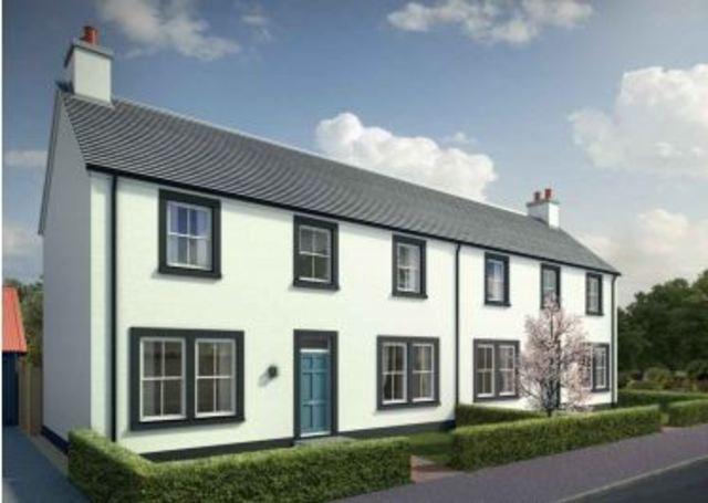3 Bedroom House For Sale Craignish Chapelton