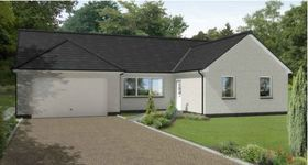 Plot 258, Glen Truim, Balgarvie, Scone, PH2 6QQ