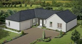 Plot 259, Glen Ashdale, Balgarvie, Scone, PH2 6QQ