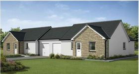 Plots 13  14, Glen Clunie,  Oakbank, Guildtown, PH2 6BU