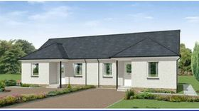 Plot 24, Glen Clova,  Oakbank, Guildtown, PH2 6BU