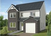 Plot 57.1, Ben Loyal, Dunsinane View, Errol, Carse of Gowrie, PH2 7SQ