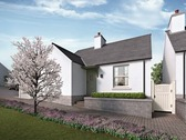 Inchcape, Stonehaven, Aberdeenshire, AB39 8AL