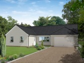 Glen Truim, Glenfarg, Perth and Kinross - South, PH2 9NY