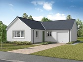 Glen Kerran, Glenfarg, Perth and Kinross - South, PH2 9NY