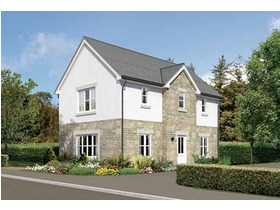 Corrywood, MONARCH'S RISE, Arbroath, Arbroath, DD11 5JP