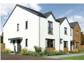 Belvoir End, CHARLESTON, 22 Whitehills Gardens, Cove (Aberdeen), Aberdeen, AB12 3TZ