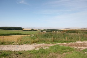 Plot 4 Minduff, Drybridge, Buckie, AB56 5LD