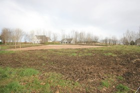 Building Plot at West Hilton Farm, Drybridge, Buckie, Buckie, AB56 5AE